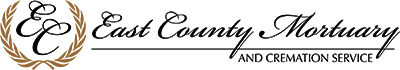 East County Mortuary & Cremation Service