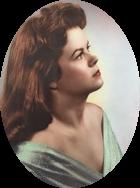 Gwendolyn Vitale