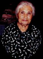 Anna Coppola