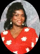 Rowena Charles