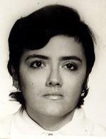 Matilde Granja