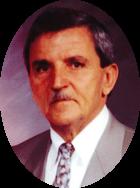 Karim Mattia
