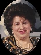 Nazhat Mansour