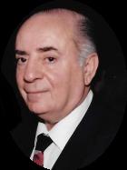Albert Shamoon