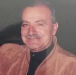 Nezar Tannous