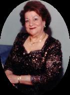 Roza Brikho