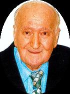 Farid Thomas