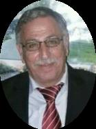 Raheem Shikwana