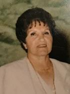 Bebona Yalda