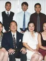 Teresita Tiong