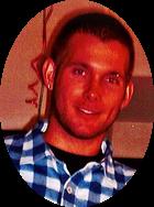 Christopher Martindale
