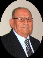 Azeez Handosh