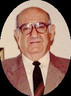 Hanna Naoum