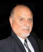 Sami Banarji
