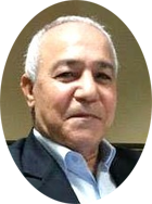 Ameer Habeel