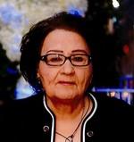 Nazhat  Abdo