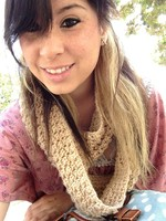 Mallory Rodriguez
