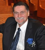 Joseph Tizzano Jr.