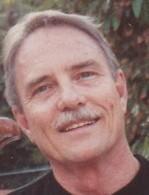 Nelson Escue