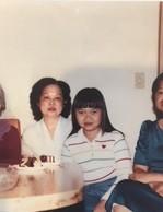 Nicole Hien Do