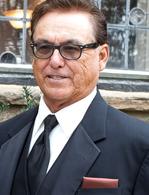 Manuel  Vindiola