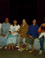 Huong Phan