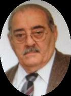 Amir Cholagh