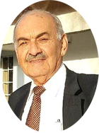 Ramsey Adib
