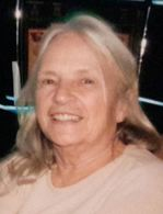 Donna  Krombholz