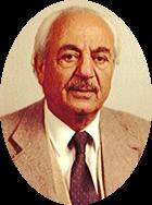Jubrail Kaka