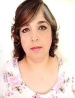 Sanaa Iskander