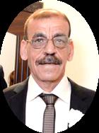 Bahjaht Al Muder