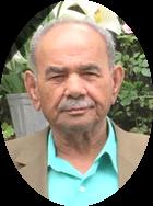 Sinhareeb Mtiy