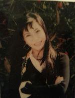 Kimlien Nguyen