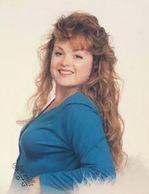 Carolyn  Lepage