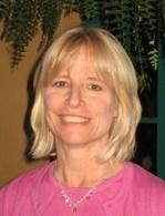 Karen Gamble