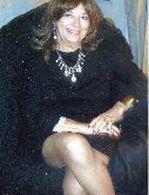 Kathleen  Viessman-Heath