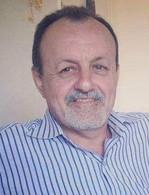 Yousif Yousif