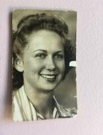 Jeanette Kincaid