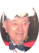 Giromalo D'Angelo