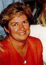 Suzanne   Hanna