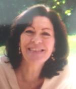 Josephine  Zizzo