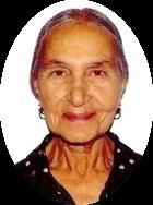 Salima Zakaria