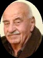 Abid Al Hakeem
