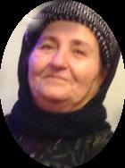 Samira Hanna