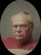 Phillip Buzard