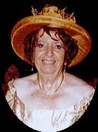 Mary  Shamamm