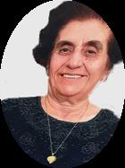 Nazhat Naemi