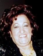 Mary  Hanna