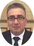 Sami Badal